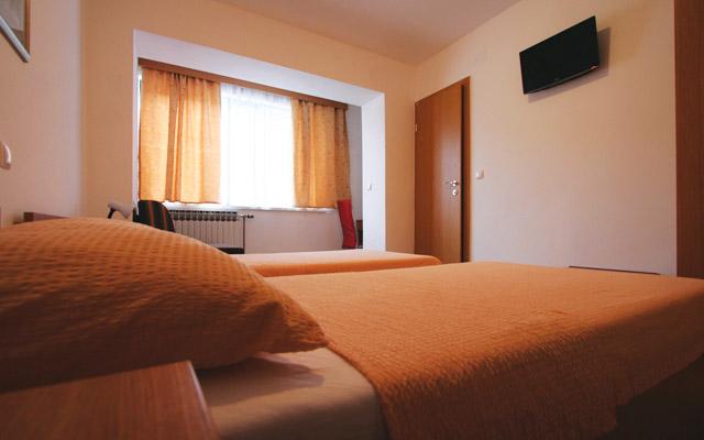 sobe-motel-dobra2