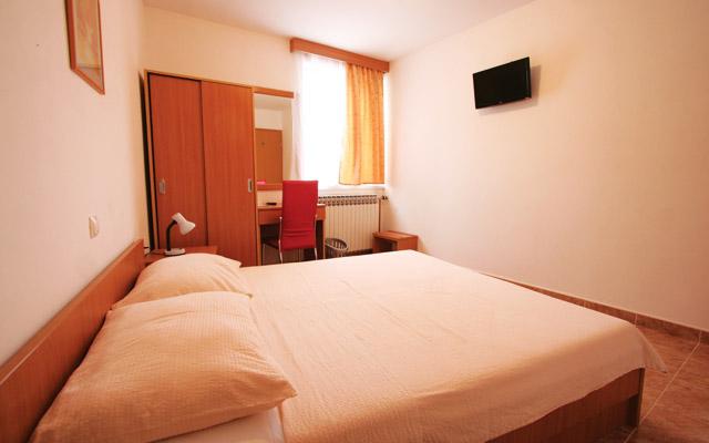 sobe-motel-dobra4
