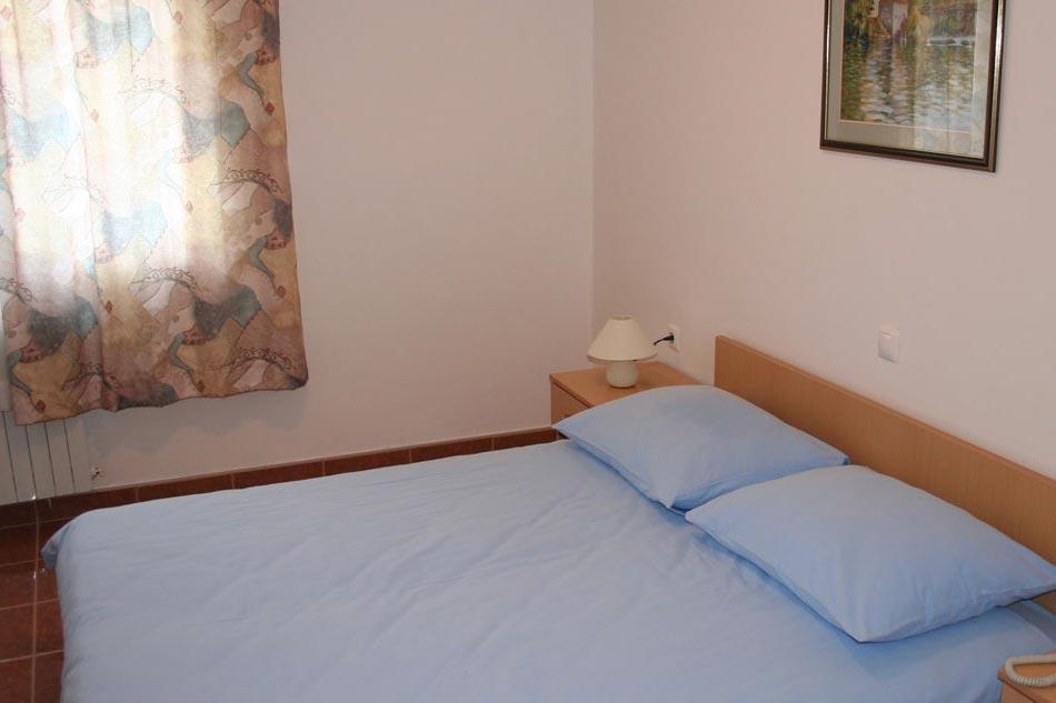 Roganac-smještaj-sobe77