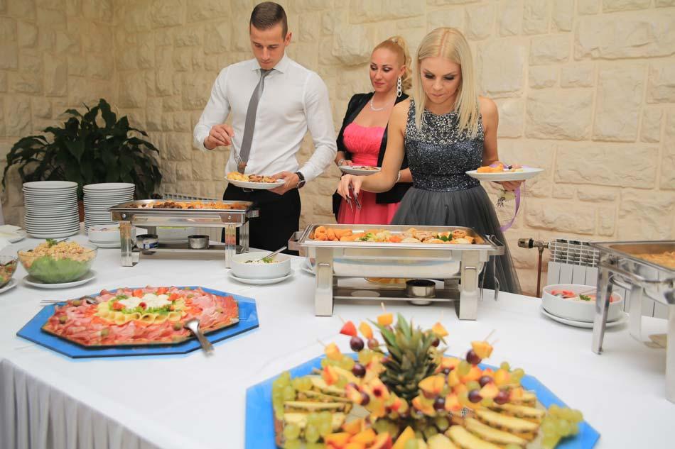dobra-catering-2