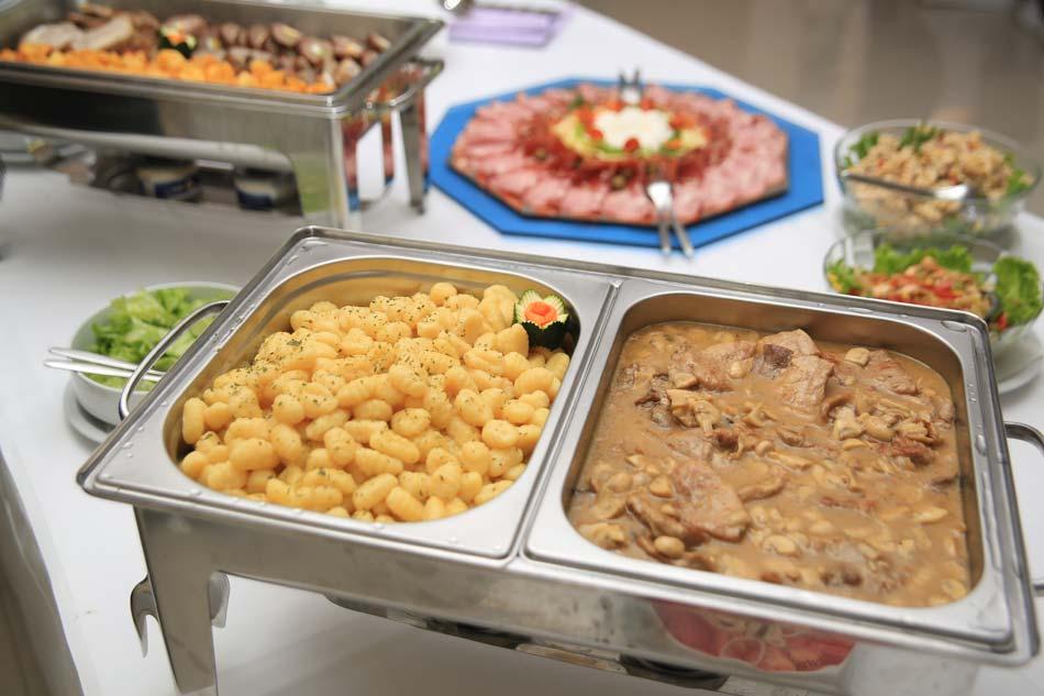 dobra-catering-4