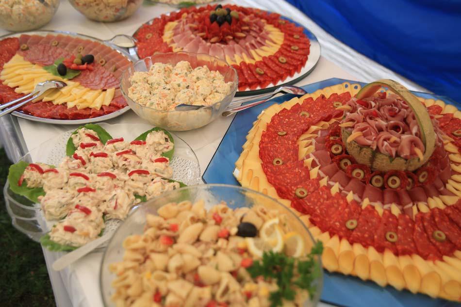 roganac-catering-15
