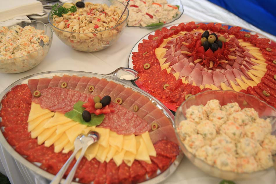 roganac-catering-16