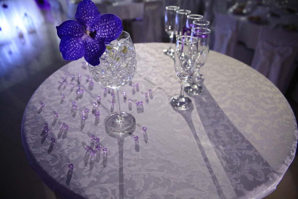 roganac-svadbe-6