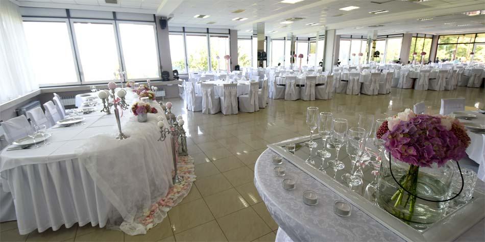 roganac-svadbe