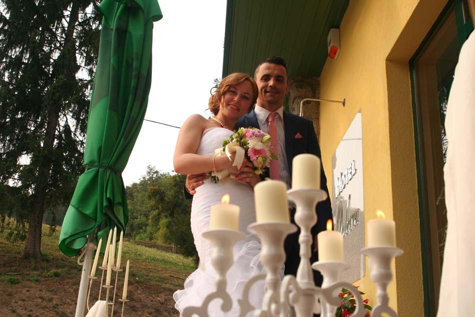 dobra-svadbe-10